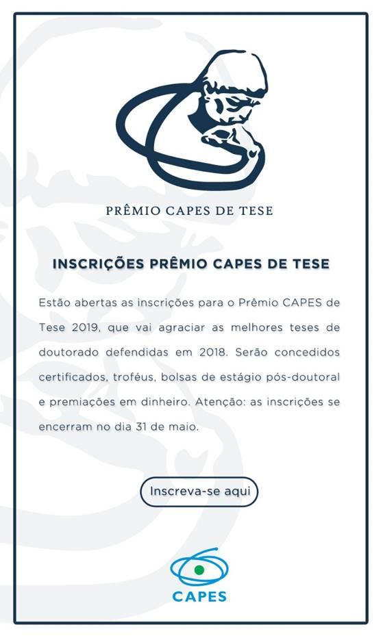 Cesta de caf da manh - funchalpapeis. br